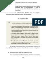 III.4 - Infirmiers - Entretiens de personnalité