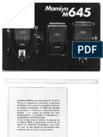 MANUAL MAMIYA 645.pdf