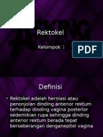 Rektokel