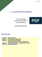 14 11 24 InformIationssysteme (Besprochen)