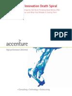 Accenture_The_Innovation_Death_Spiral.pdf