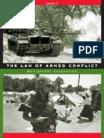 belligerent occupation.pdf