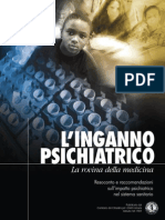 inganno_psichiatrico
