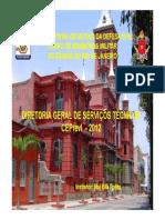 Aula CEPrevI 2012-06-01