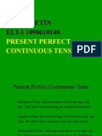 140_sedat_cetin_present_perfect_continious.ppt