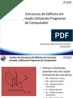 Análise Estrutural_1-Aula03.pdf