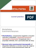 LP mortalitate.ppt