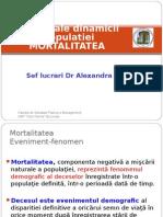C3 mortalitatea 2013.ppt