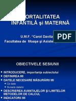 filehost_MORTALITATEA INFANTILA.ppt