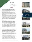 Assignment DSBT Q1-2014-2015 Autumn FINAL(1)