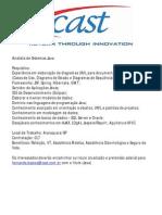 Analista_Java_Cast.pdf