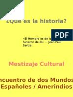 Ppt Historia de La Mujer en Chile