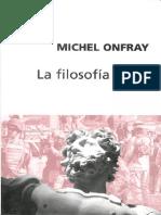12 - La-filosofia-feroz.pdf