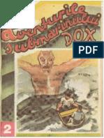 Dox 002 v.2.0.doc