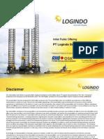 lead ipo.pdf