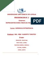 TAREA CASO MYM.docx
