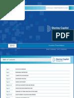 stanley partners fund.pdf