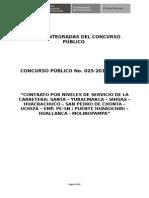Bases_Santa_Uchiza_INTEGRADAS.doc