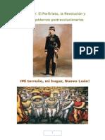 Alumno- BLOQUE IV (2)Historianl