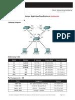 Lab03_STP_Res.pdf