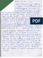 img389.pdf