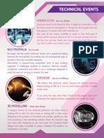 Brochure 003