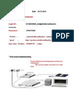 Airtel Information[1].In