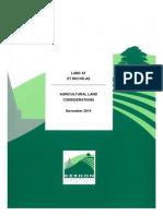 8-kcc1756 alc nov 14 final - agricultural land considerations
