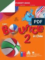 Bounce Alumno