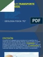 EROCION Y TRANSPORTE DE LOS RIOS.pptx