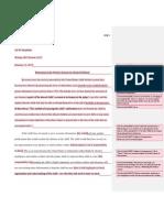 Advocacy Essay Draft 1 (Autosaved) (1)