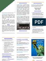 2015 STEM Institute Brochure vs 1