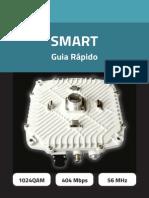 Smart Guia Rapido Smt Qug 2014 0520