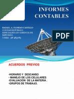 INFORMES  CONTABLES.pdf