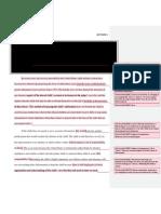 Student Peer Review 3