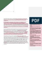 Student Peer Review 2