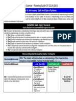 8th  grade 4th quarter planning guide sy14-15 version b