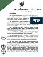 DIRECTIVA CONTRATO ADMINISTRATIVOS 2015.pdf