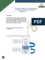 0DE CANAS- ORIENTACIONES GENERALES ACERCA DE LAS HERRAMIENTAS PEDAGOGICAS UNIDADES Y SESIONES DE APRENDIZAJE - MINEDU . JEC[1].pdf