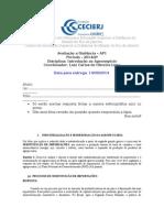 Int.agro Ap1 2014.2 Gab