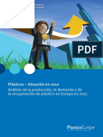 PlasticsTheFacts 2012 ES Screen