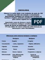 Apresentacao_Primeira_Aula_2010.ppt