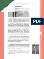 agua y suelo.pdf