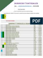 ALIMENTOS ORGANICOS AL 15-01-14 (1).pdf