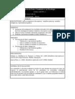 2- VILADRICH_1(1)