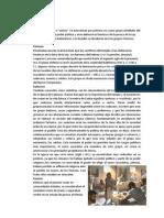 SECTAS DEL JUDAÍSMO.pdf