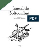 softcombat2.pdf