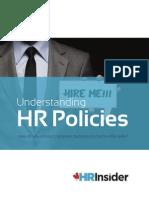 HR - Background Check