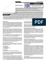 DOE-Research Articles File