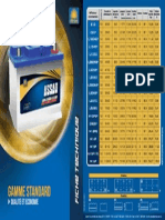 pdf_standard.pdf